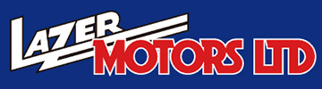 Lazer Motors