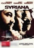 Syrlana