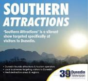 Southern Attractions