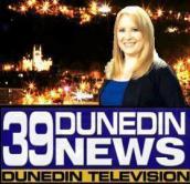 39 Dunedin News
