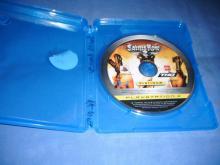 Saints Row 2, Saint's Row 2 PS3 Game  No Cover NM P