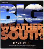 SPECIAL: Big Weather South