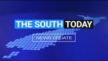 South Today - News Update