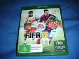 FIFA 15  Xbox One in Canterbury