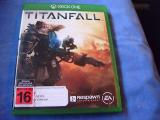 Titanfall Xbox One in Canterbury
