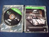 Forza Motorsport 5 Limited Edition  Xbox One  tin case in Canterbury