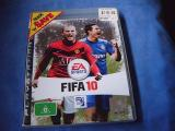 FIFA 10 by EA Sports  PS3 game in Canterbury