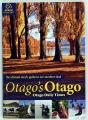 Otago's Otago