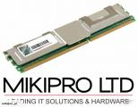 4GB Fully Buffered 5300F DDR2 RAM in Auckland
