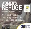 Women's Refuge in Otago