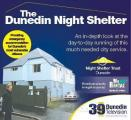 The Dunedin Night Shelter in Otago