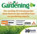 Let's Get Gardening in Otago