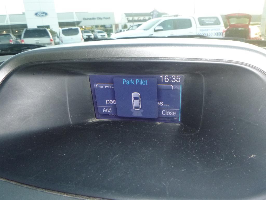 image-18, 2015 Ford RANGER XLT 4x2 D/Cab 3. Auto at Dunedin
