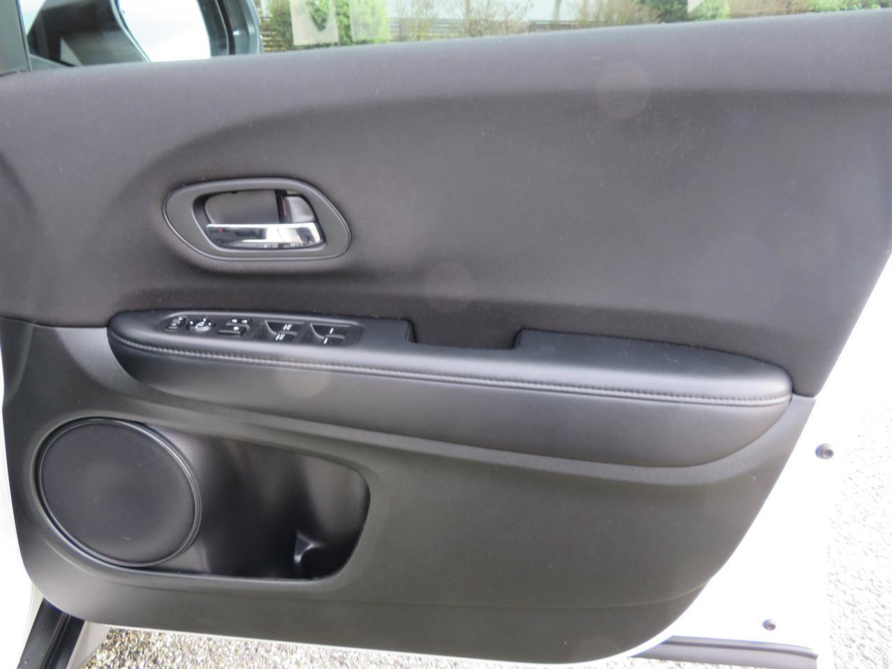 image-13, 2015 Honda HR-V 2WD at Gore