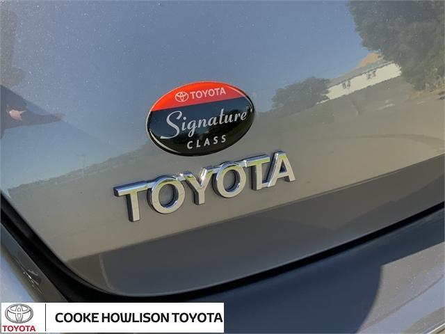 image-7, 2013 Toyota Corolla GX FWD 1.8P Hatch/5 6M at Dunedin
