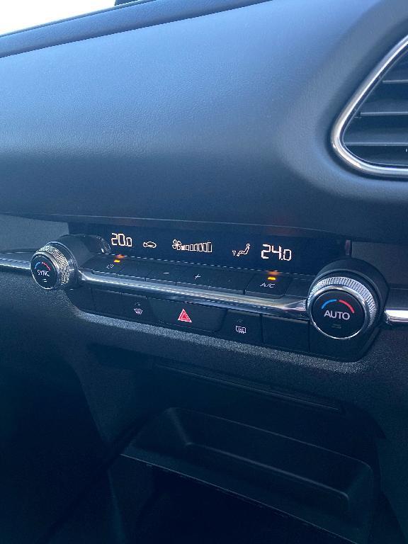 image-6, 2021 Mazda CX-30 CX30 B AWD GTX 2.5 6AT at Dunedin