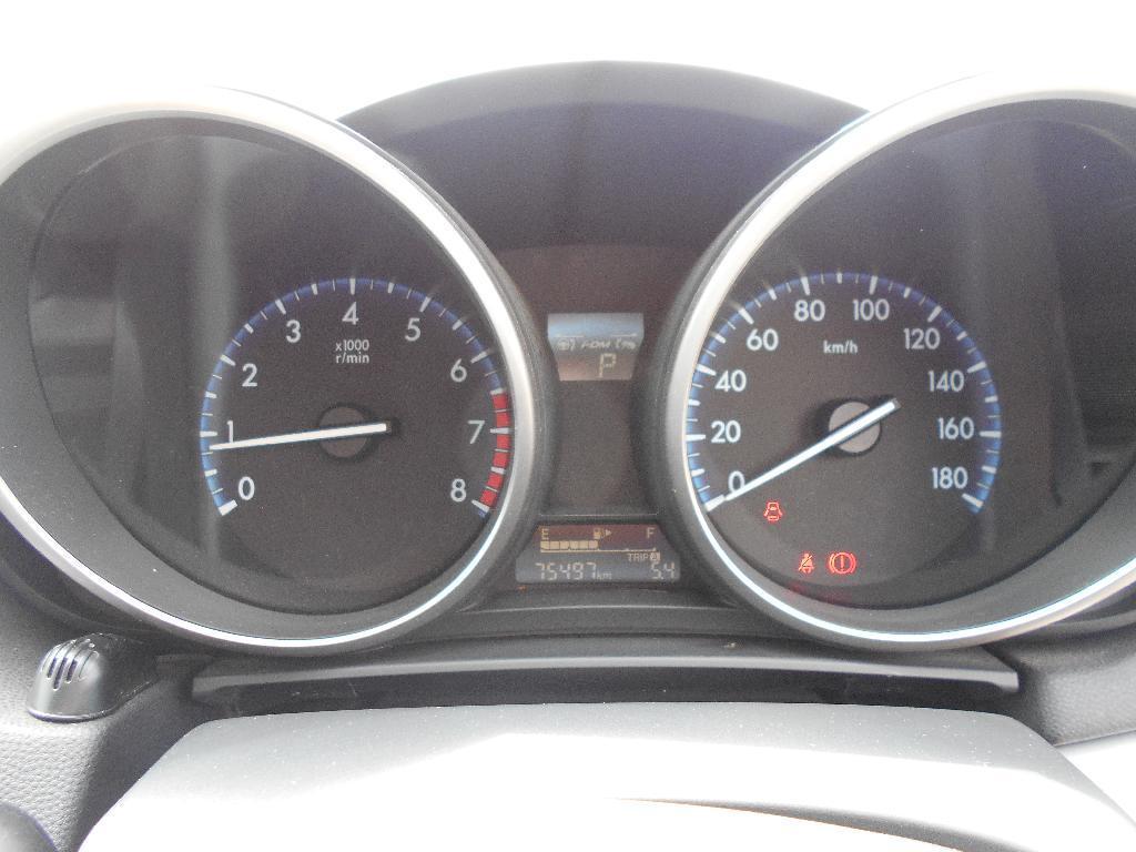 image-11, 2012 Mazda AXELA 2.0 Auto Hatch at Dunedin