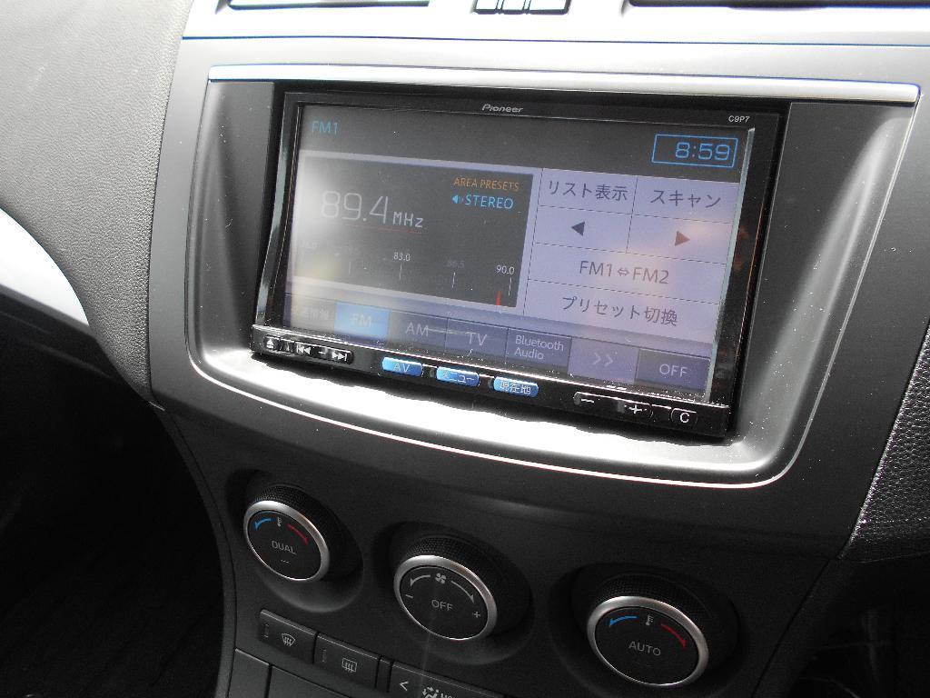 image-13, 2012 Mazda AXELA 2.0 Auto Hatch at Dunedin