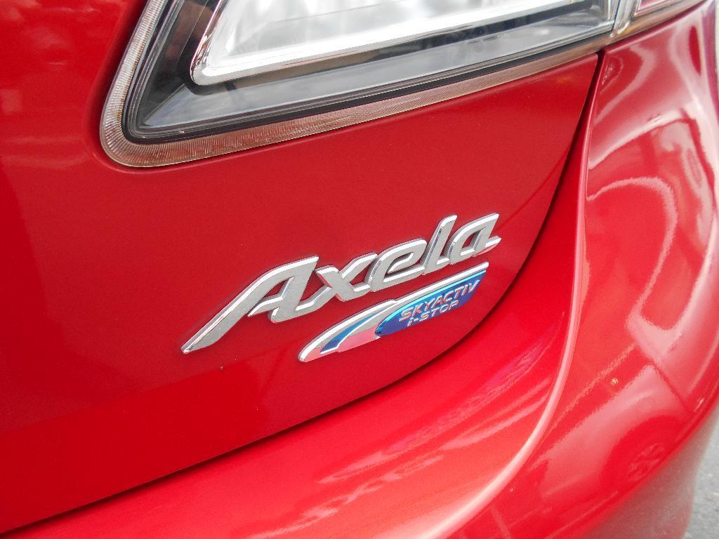 image-3, 2012 Mazda AXELA 2.0 Auto Hatch at Dunedin