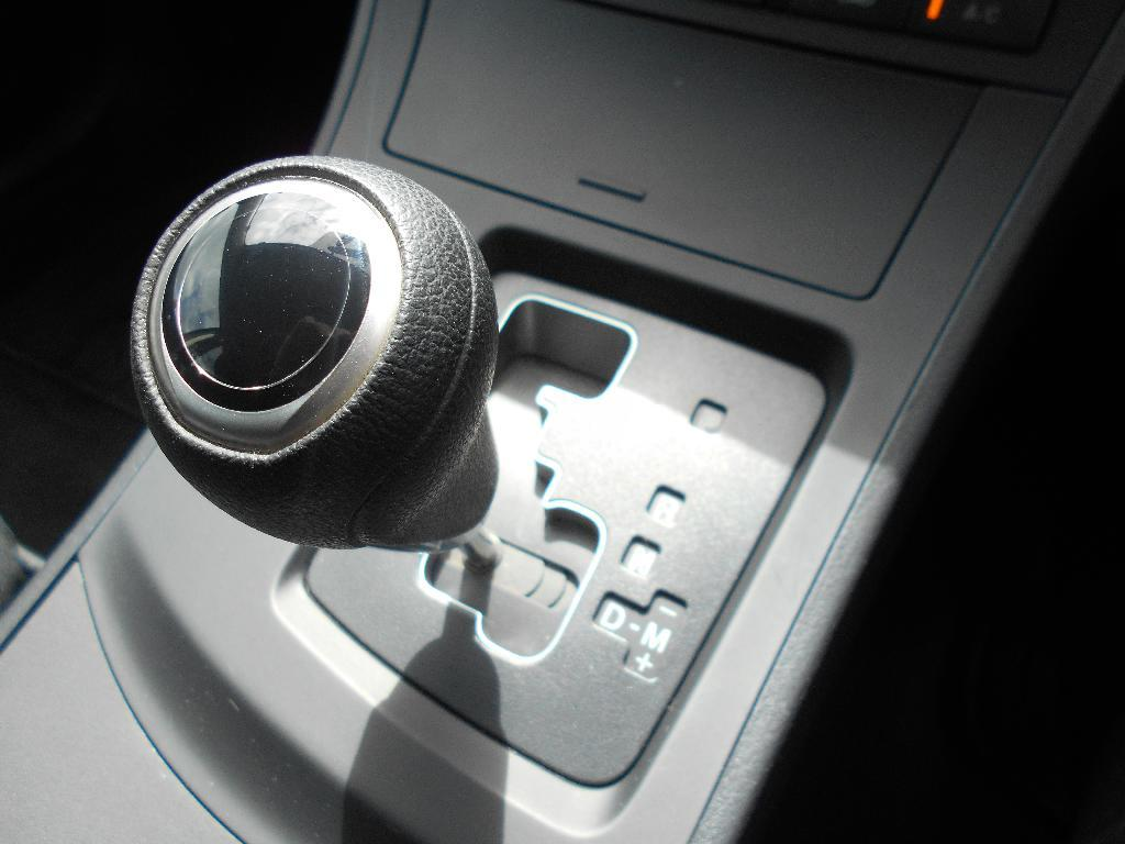 image-15, 2012 Mazda AXELA 2.0 Auto Hatch at Dunedin
