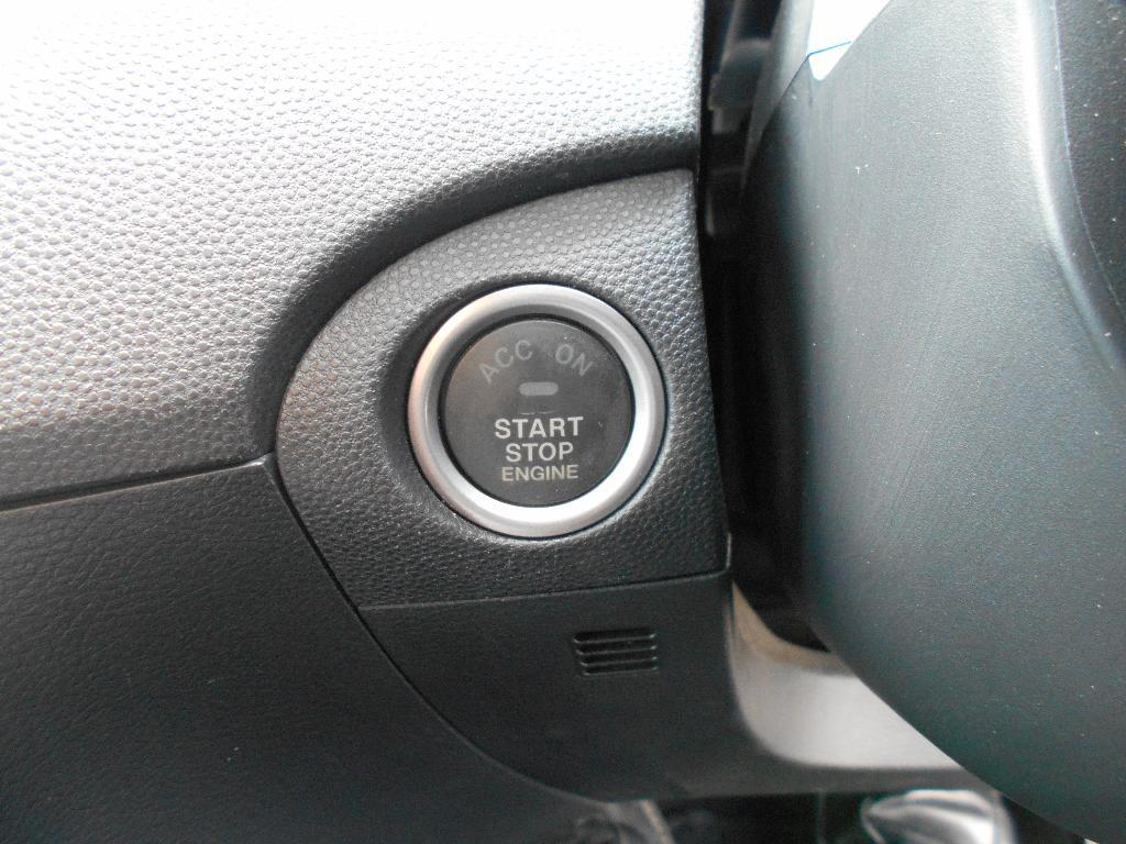 image-17, 2012 Mazda AXELA 2.0 Auto Hatch at Dunedin