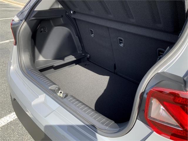 image-12, 2021 Hyundai Venue 1.6 2WD Elite A6 at Dunedin