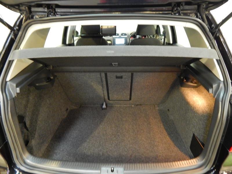 image-6, 2013 Volkswagen Golf TSi Comfortline Meister at Christchurch