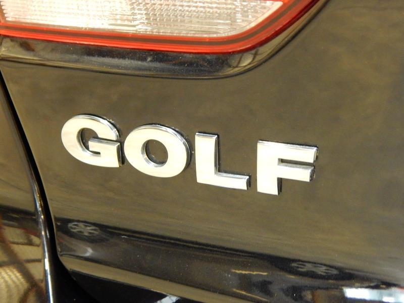 image-17, 2013 Volkswagen Golf TSi Comfortline Meister at Christchurch