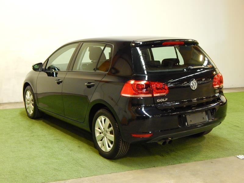 image-4, 2013 Volkswagen Golf TSi Comfortline Meister at Christchurch