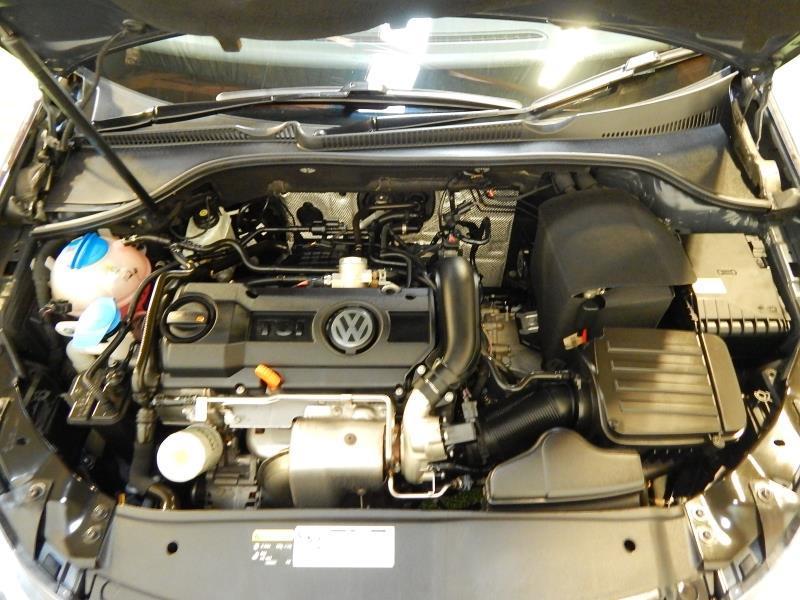 image-14, 2013 Volkswagen Golf TSi Comfortline Meister at Christchurch