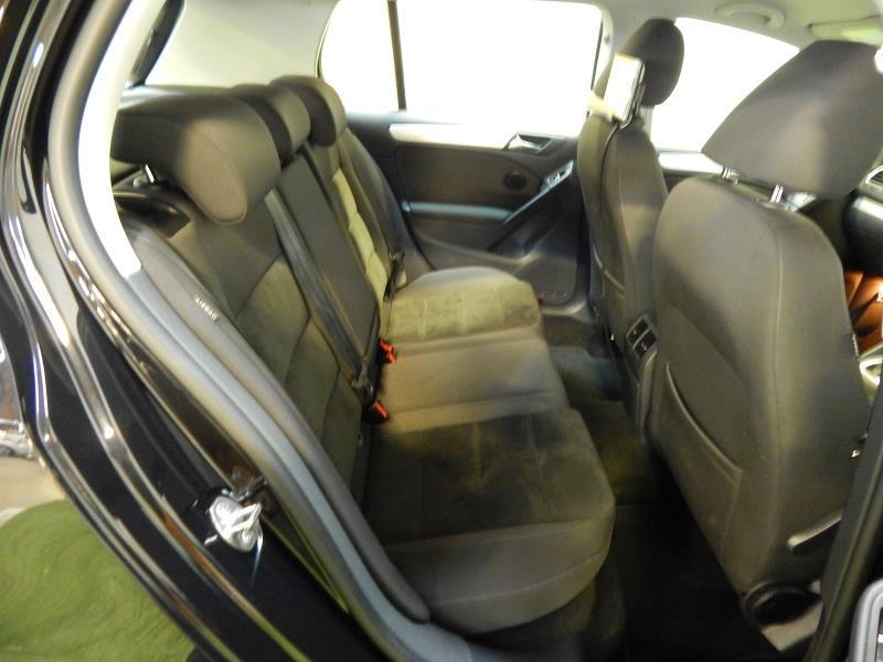 image-7, 2013 Volkswagen Golf TSi Comfortline Meister at Christchurch