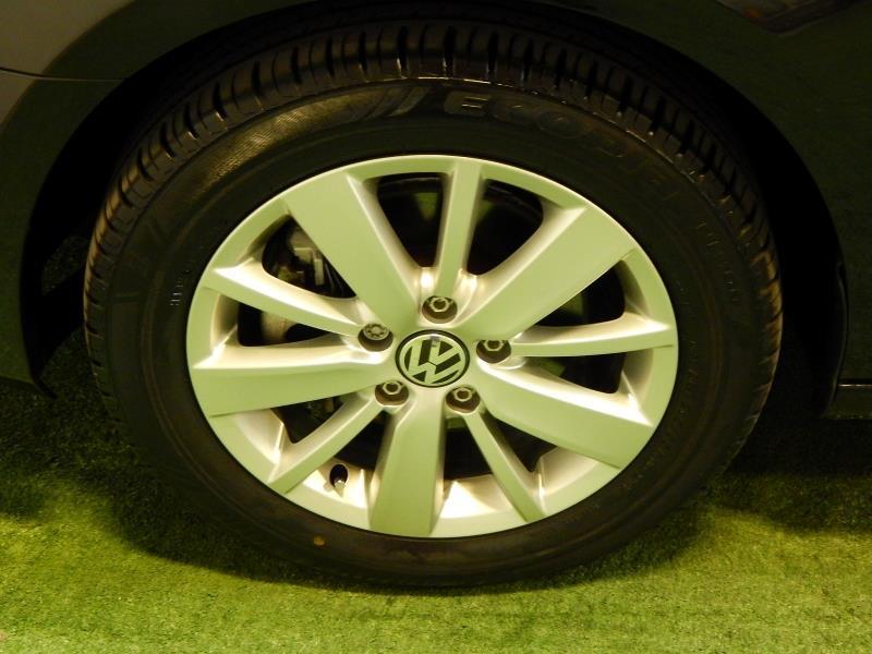 image-16, 2013 Volkswagen Golf TSi Comfortline Meister at Christchurch