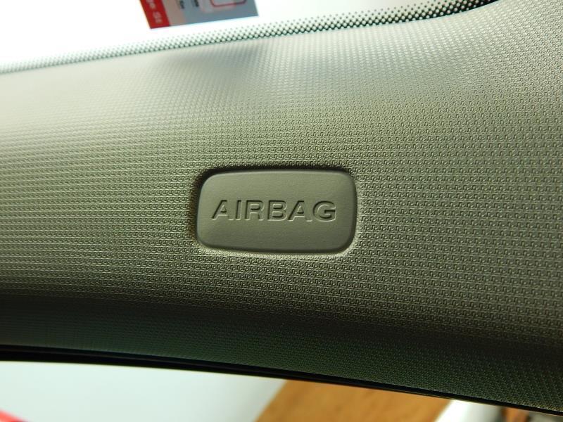 image-12, 2012 Audi A1 1.4 TFSI at Christchurch