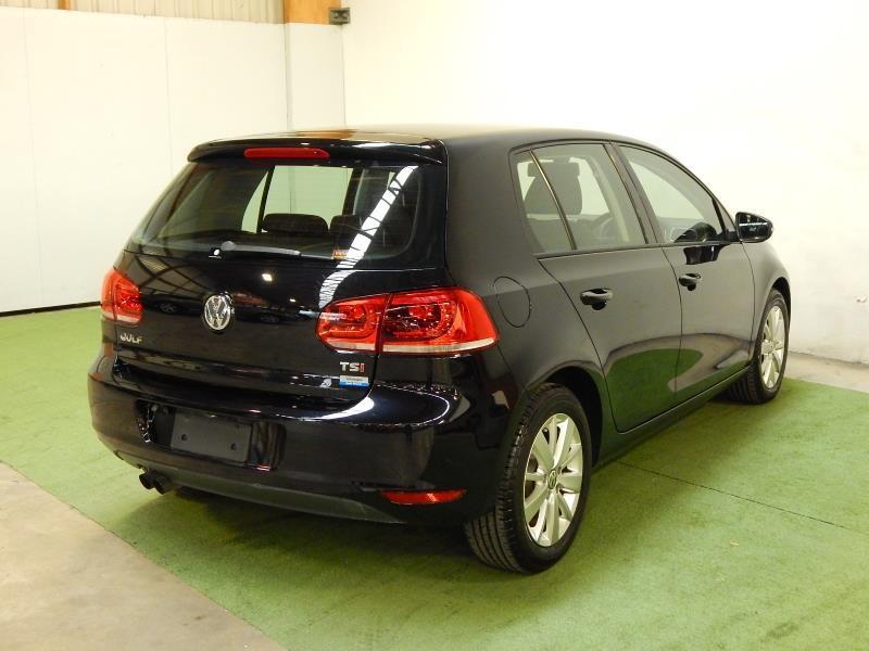image-1, 2013 Volkswagen Golf TSi Comfortline Meister at Christchurch