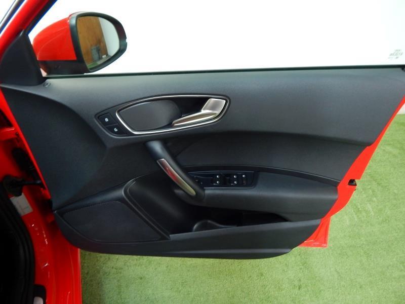image-15, 2012 Audi A1 1.4 TFSI at Christchurch