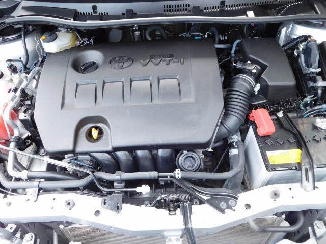 image-9, 2016 Toyota Corolla at Dunedin
