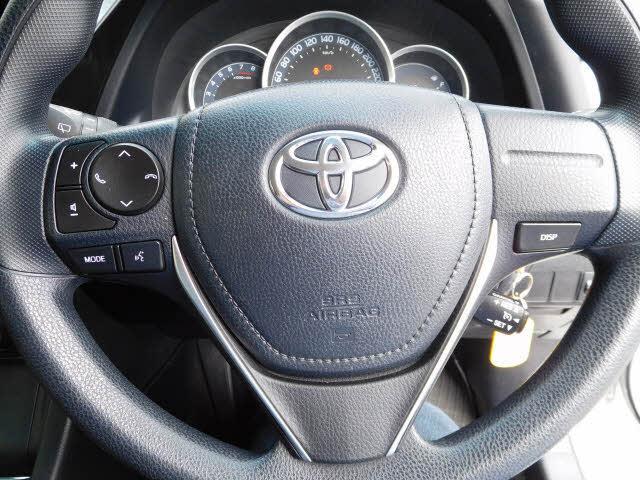image-13, 2016 Toyota Corolla at Dunedin
