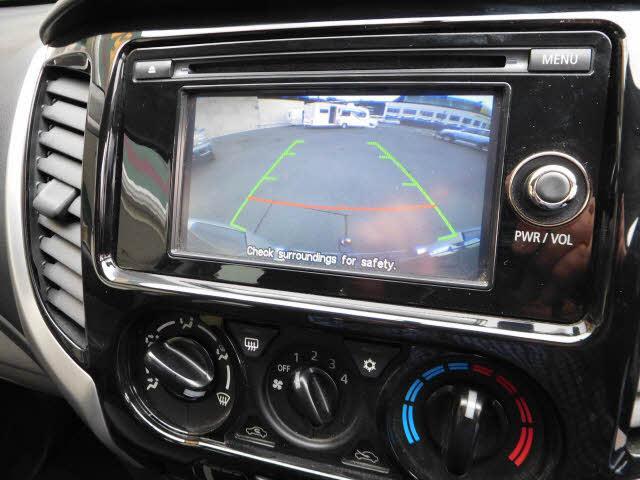 image-14, 2016 Mitsubishi TRITON GLX-R at Dunedin