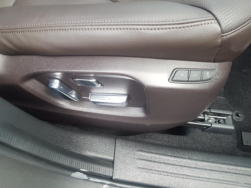 image-11, 2020 Mazda CX8 CX8 AWD TAKAMI 2.2 6AT TDI at Dunedin