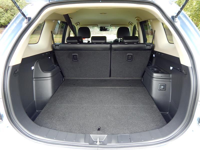 image-6, 2013 Mitsubishi Outlander PHEV(Plug-in Hybrid) at Christchurch