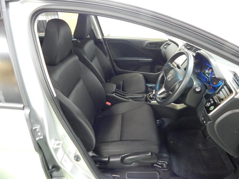 image-12, 2015 Honda Grace Hybrid at Christchurch