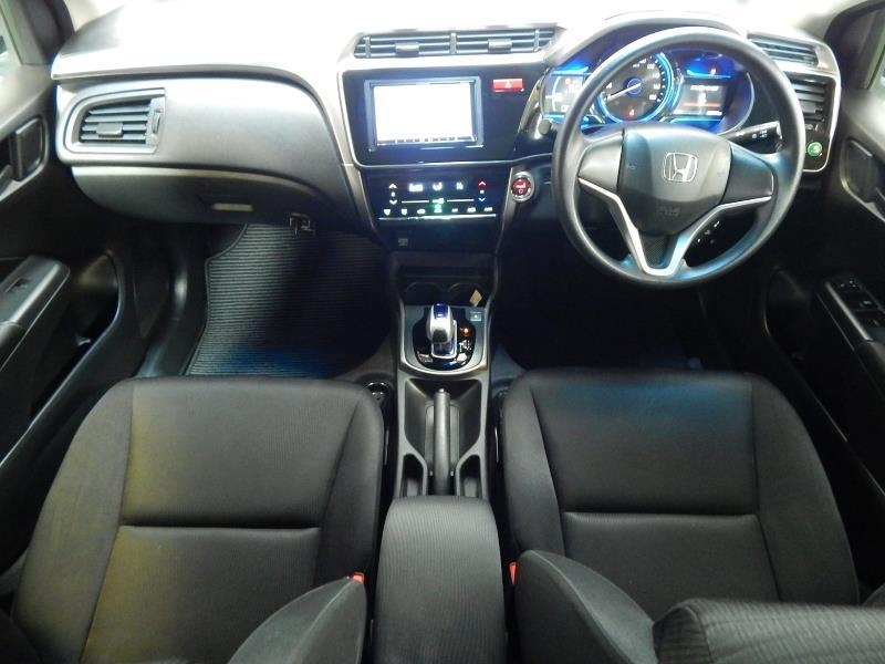image-8, 2015 Honda Grace Hybrid at Christchurch
