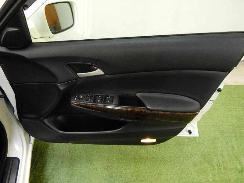 image-15, 2009 Honda Inspire 35iL at Christchurch
