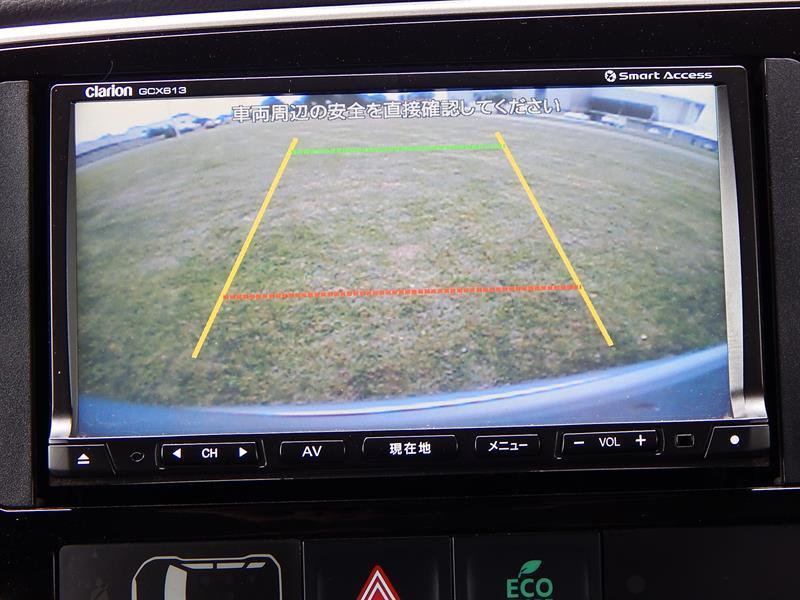 image-11, 2013 Mitsubishi Outlander PHEV(Plug-in Hybrid) at Christchurch
