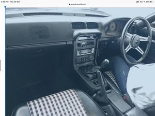 image-4, 1978 Mazda RX 7 at Christchurch
