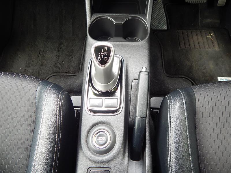 image-9, 2013 Mitsubishi Outlander PHEV(Plug-in Hybrid) at Christchurch