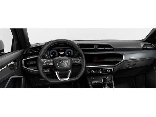 image-2, 2020 AUDI Q3 35 TFSI Advanced at Queenstown-Lakes