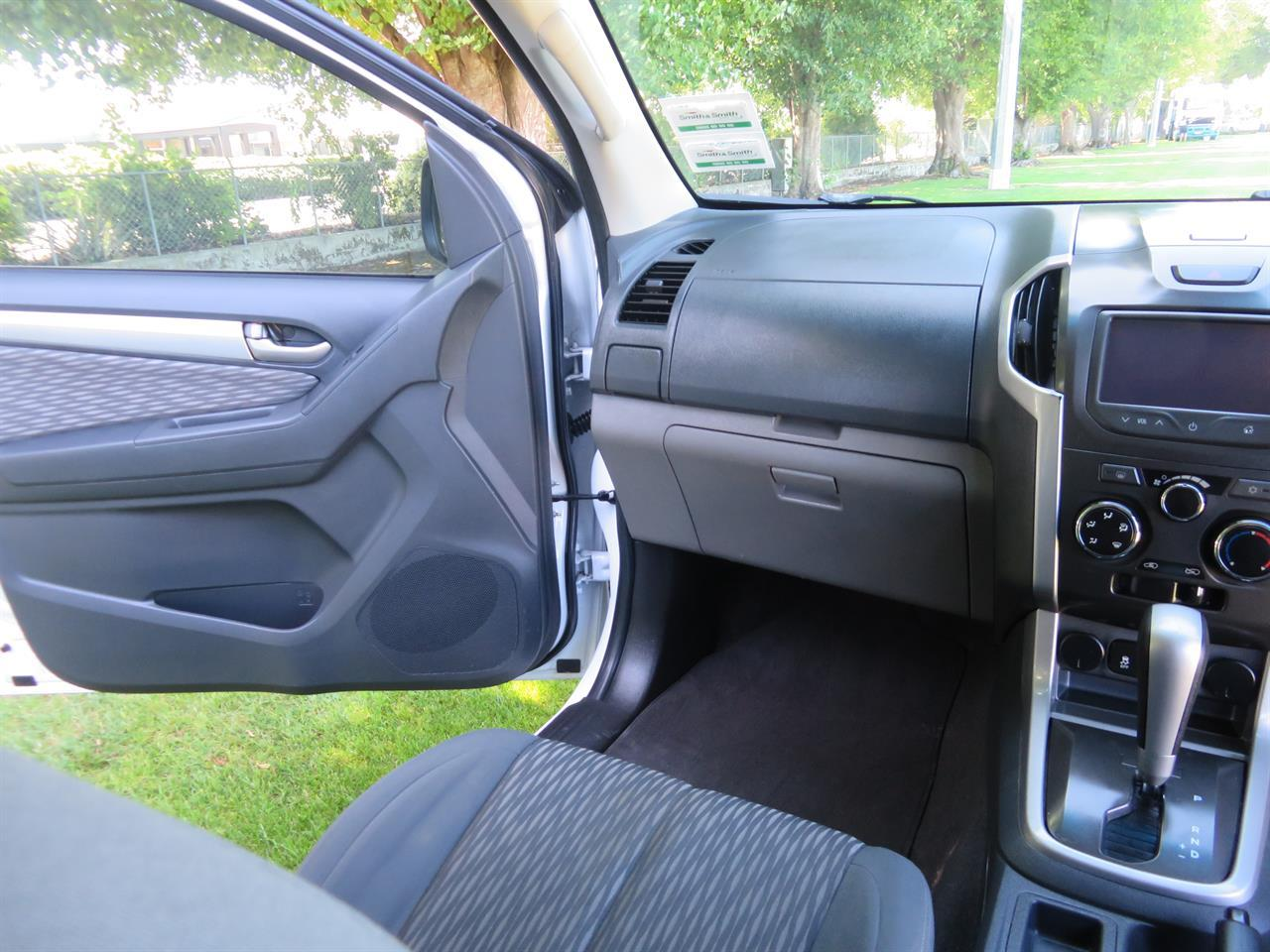 image-10, 2015 Holden Colorado LT 2WD D/Cab at Gore