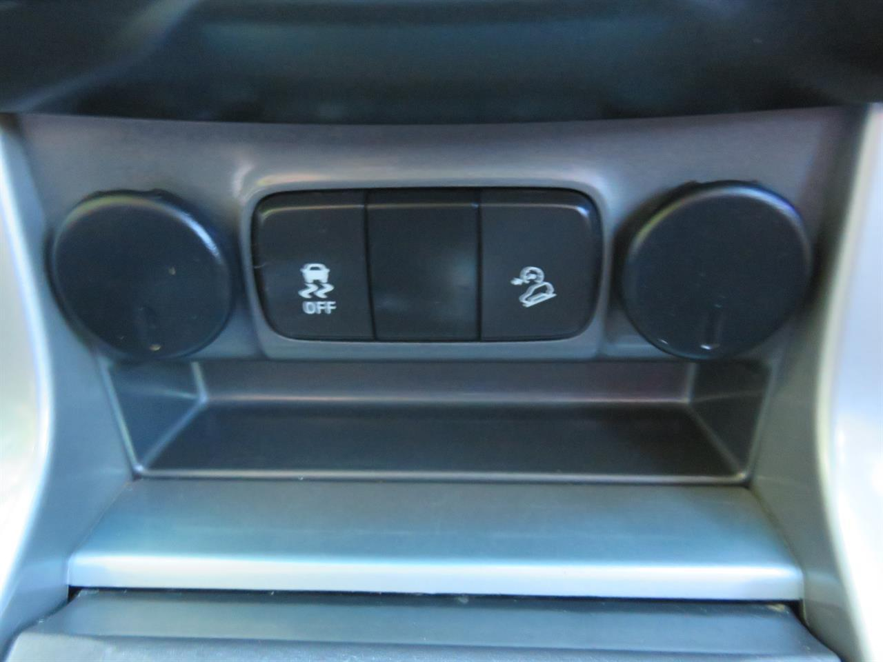 image-19, 2015 Holden Colorado LT 2WD D/Cab at Gore