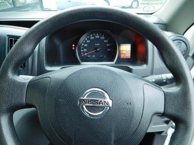 image-12, 2013 Nissan NV200 DX at Dunedin